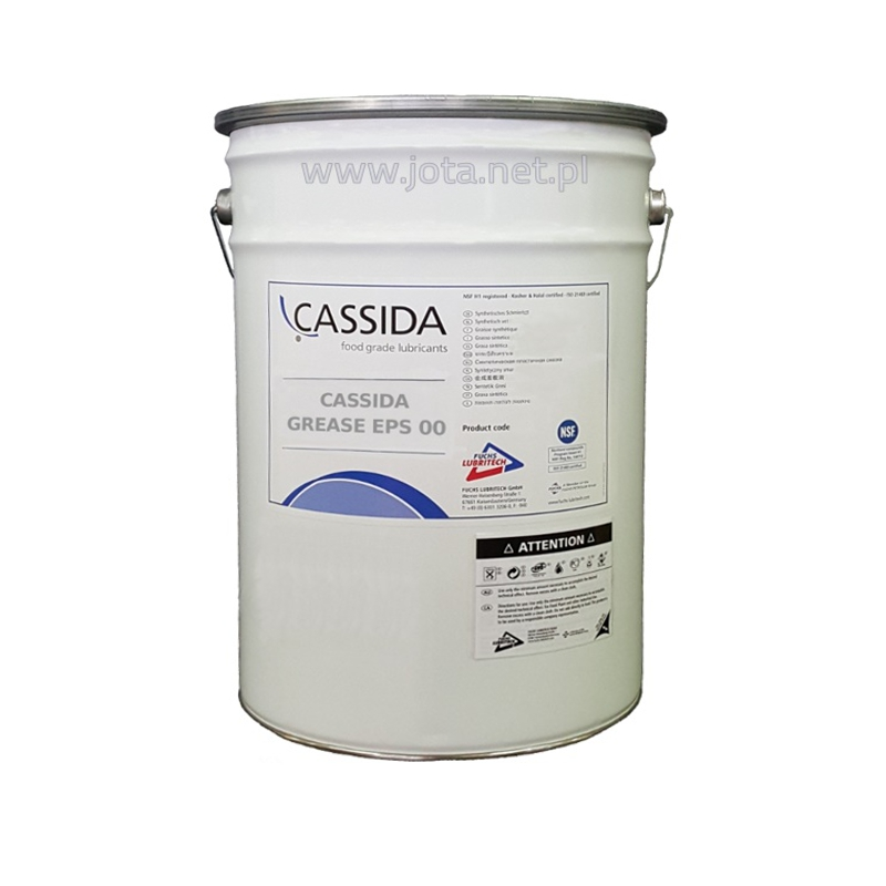 Cassida-Grease-EPS-00-19kg