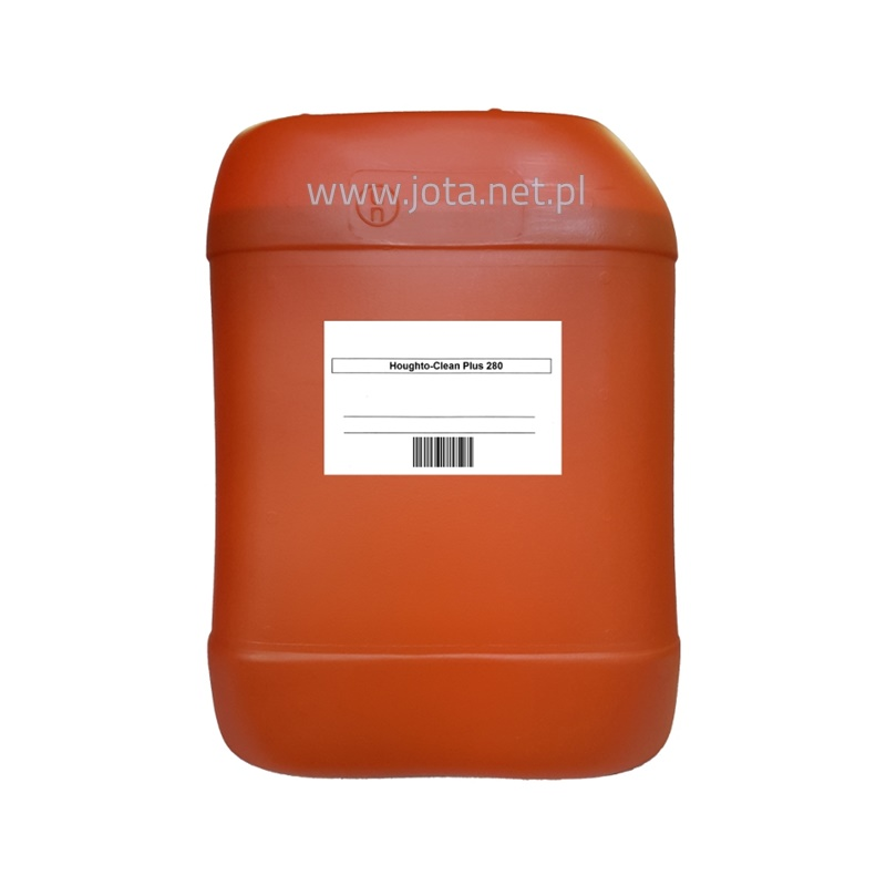 Houghto-Clean Plus 280 (20L)