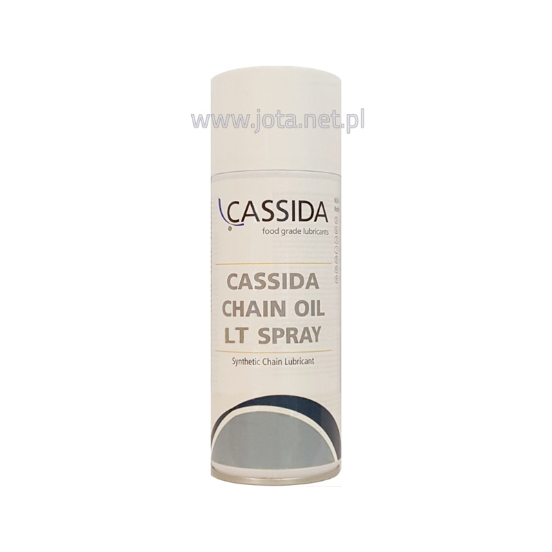 z800-cassida-chain-oil-lt-spray