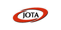 Jota | Authorized distributor of Shell